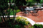 Courtyard_Koney_4
