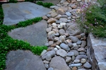 Integrating-natural-stone-into-this-Elizabeth-landscape-design