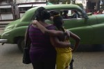Habana_mother_and_daughter_hugging_for_web