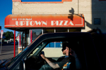 L1000716-uptown-pizza-couple-driving