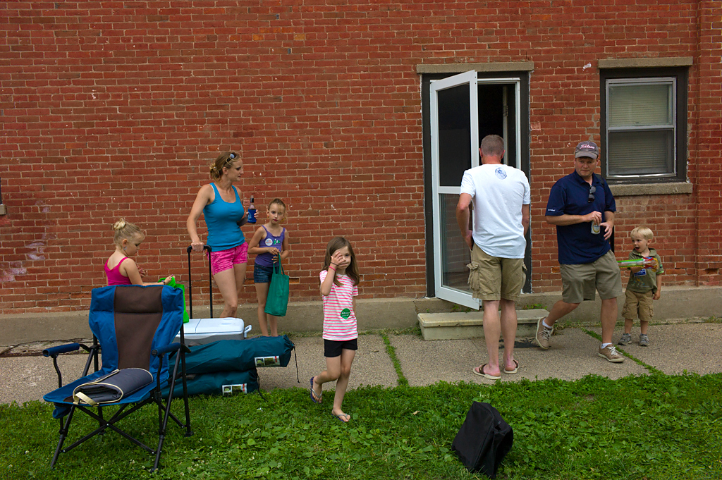 L1000975-family-outside-home-