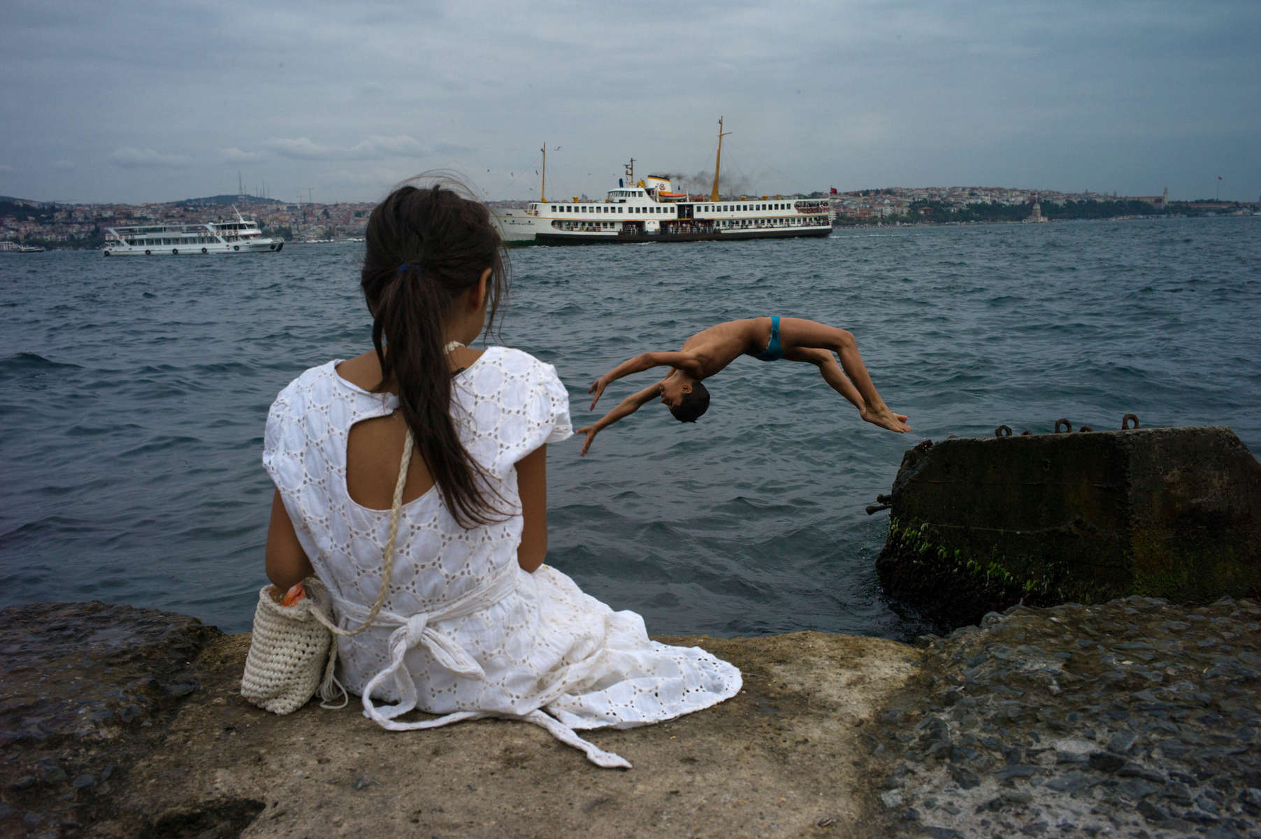 L1004694-Istanbul-01-Aug_-2014-for-FB
