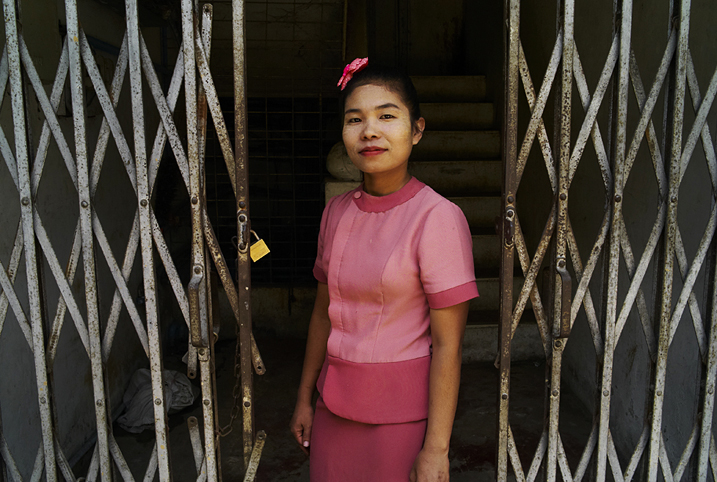 Myanmar_1_website