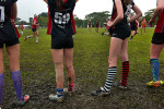 Rugby_girls_and_socks_save_8