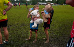 Rugby_two_girls_with_teddy_bears_save8