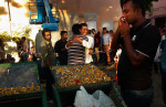 Singapore__Little_India__smoking_area_with_friends_hugging_save_8