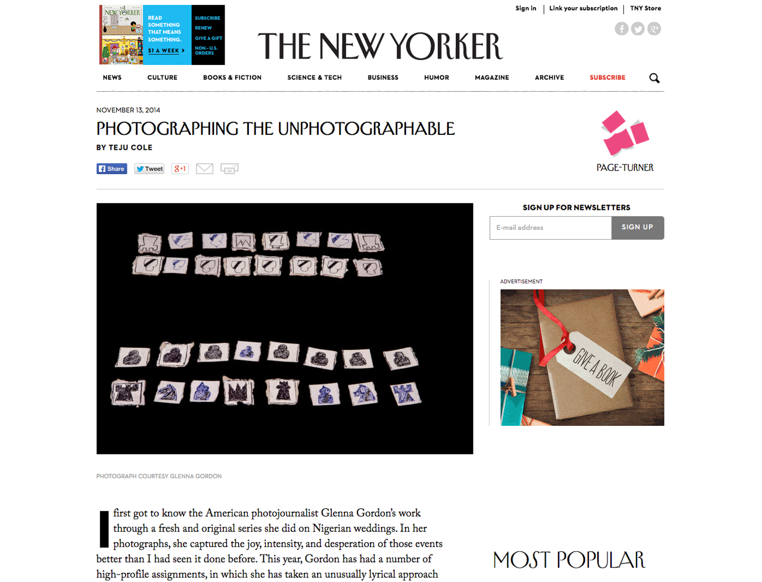 11_New-Yorker_interview