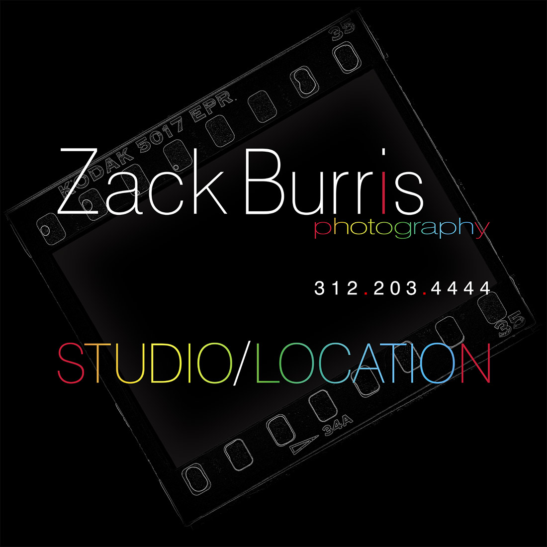 EXPERIMENTAL-PHOTOGRAPHY-ZACK-BURRIS-CHICAGO-ZB-LOGO-35mm-FRAME-INTRO-2