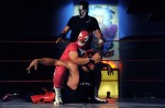 LUCHA_LIBRE_story_website_0001