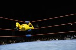 LUCHA_LIBRE_story_website_0004