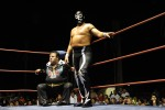 LUCHA_LIBRE_story_website_0007
