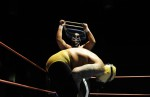 LUCHA_LIBRE_story_website_0009