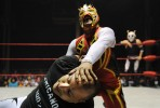 LUCHA_LIBRE_story_website_0011