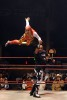 LUCHA_LIBRE_story_website_0013