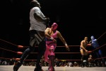 LUCHA_LIBRE_story_website_0017