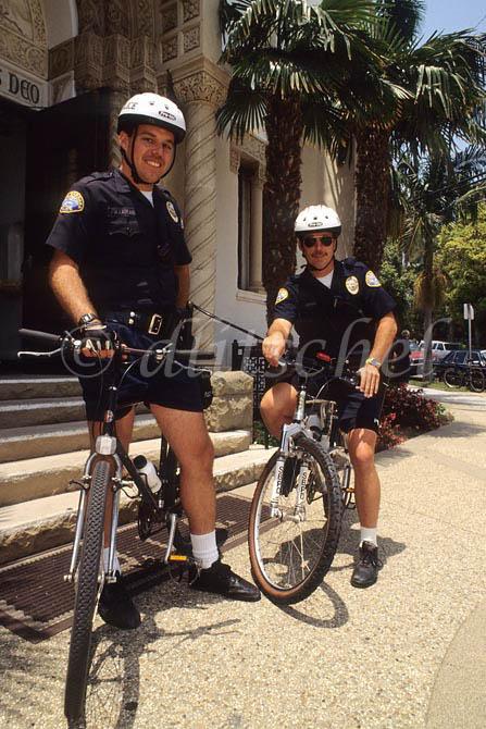 Bikes To Go Santa Barbara Ca Two bicycle Santa Barbara