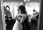 Ashley_and_Ben_Wedding_0208A