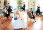 Ashley_and_Ben_Wedding_0329