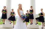 Ashley_and_Ben_Wedding_0397