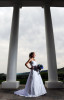 Ashley_and_Ben_Wedding_0451