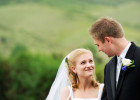 Ashley_and_Ben_Wedding_0938