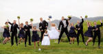 Ashley_and_Ben_Wedding_1253