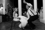 Ashley_and_Ben_Wedding_2198A