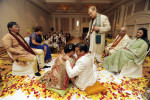 Vegasweddingweb08