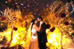 Vegasweddingweb20