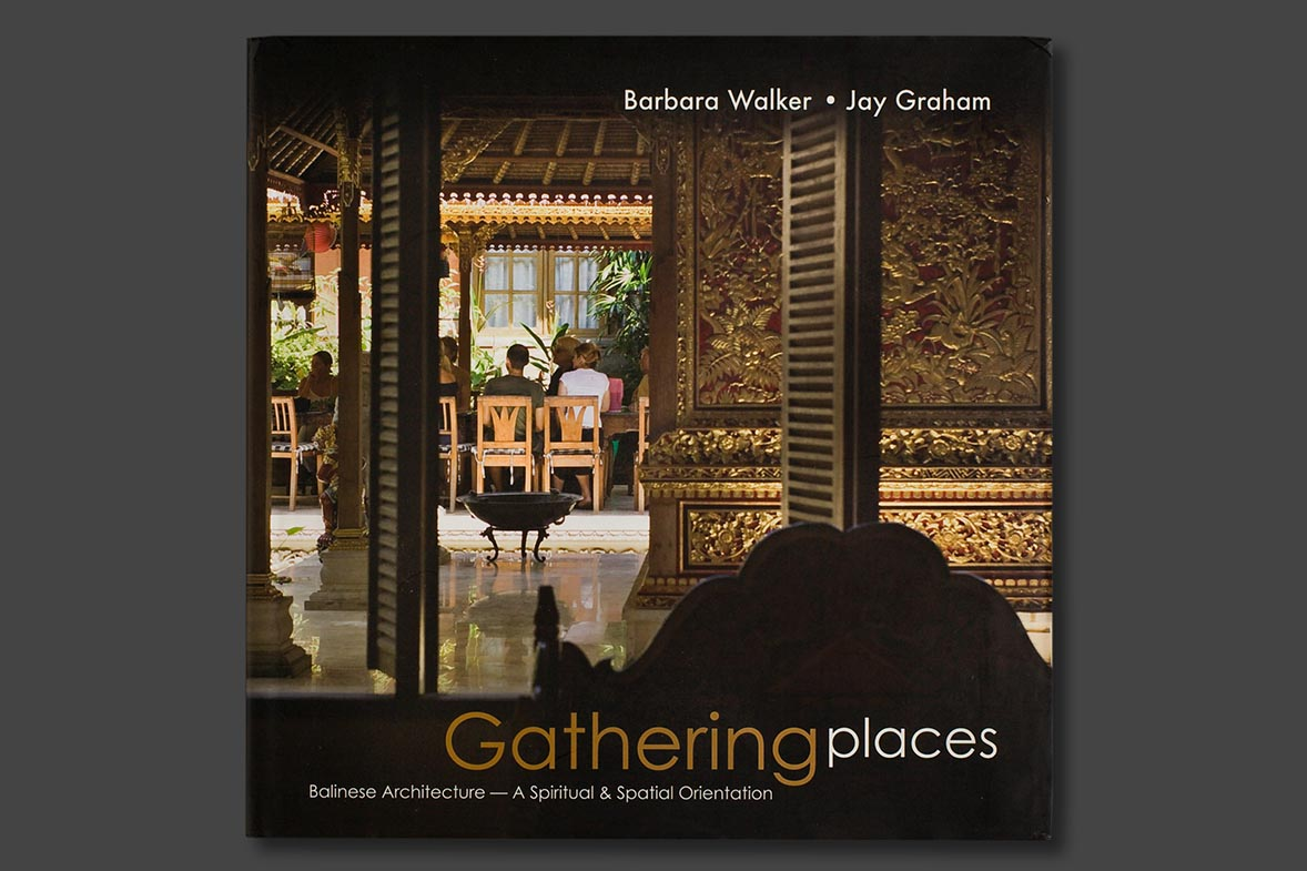 gathering_places_01