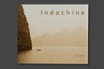 indochine_01