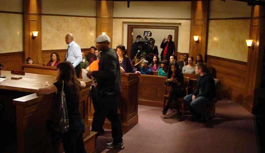 courtroom_3