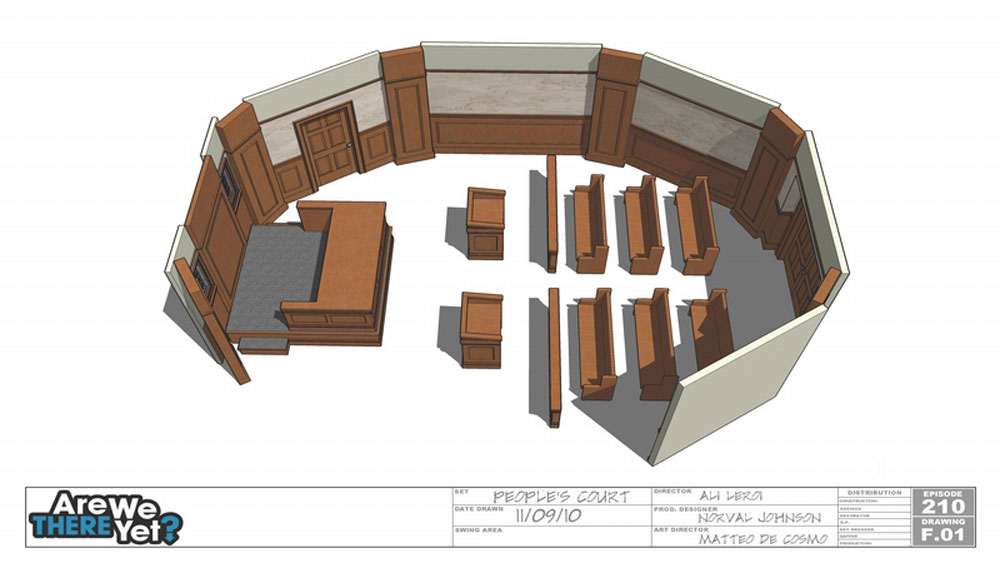 people_s-court1_Page_01