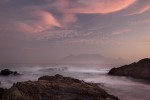Cape_Town___16_of_29__2