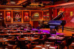54Below_3073_0191-Edit_lr