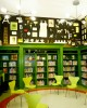 Library-P.S. 47Richard H. Lewis: ArchitectRobin Hood Foundation: Initiative