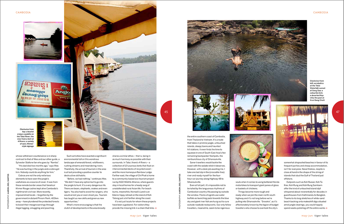 Cambodia-Travel-Tearsheets-2