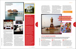 Cambodia-Travel-Tearsheets-3