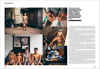 Esq-Boxing-Thailand-Tearsheet-4