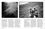 Ha-Giang-Travel-Tearsheets-2
