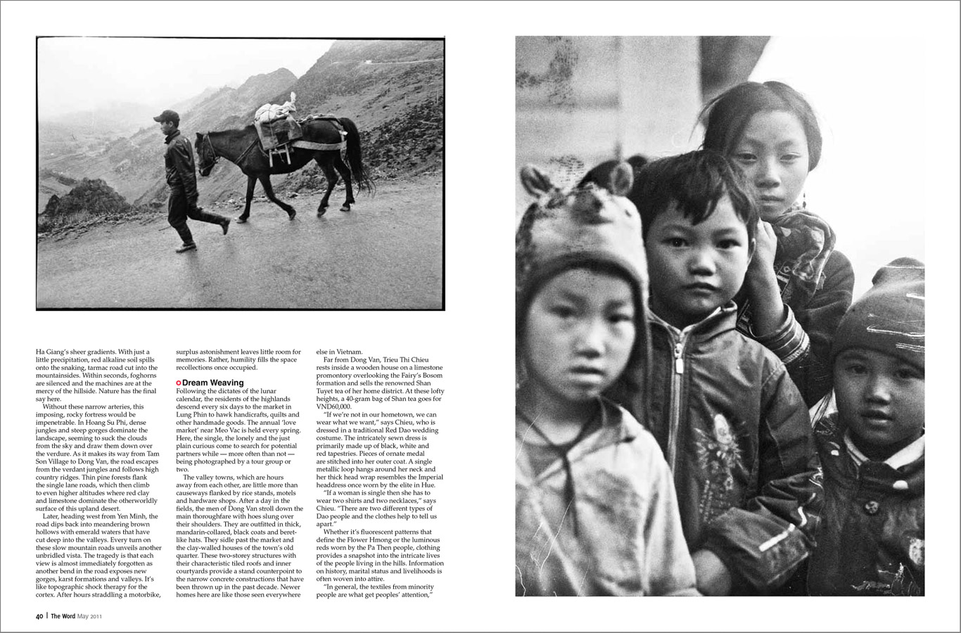 Ha-Giang-Travel-Tearsheets-3