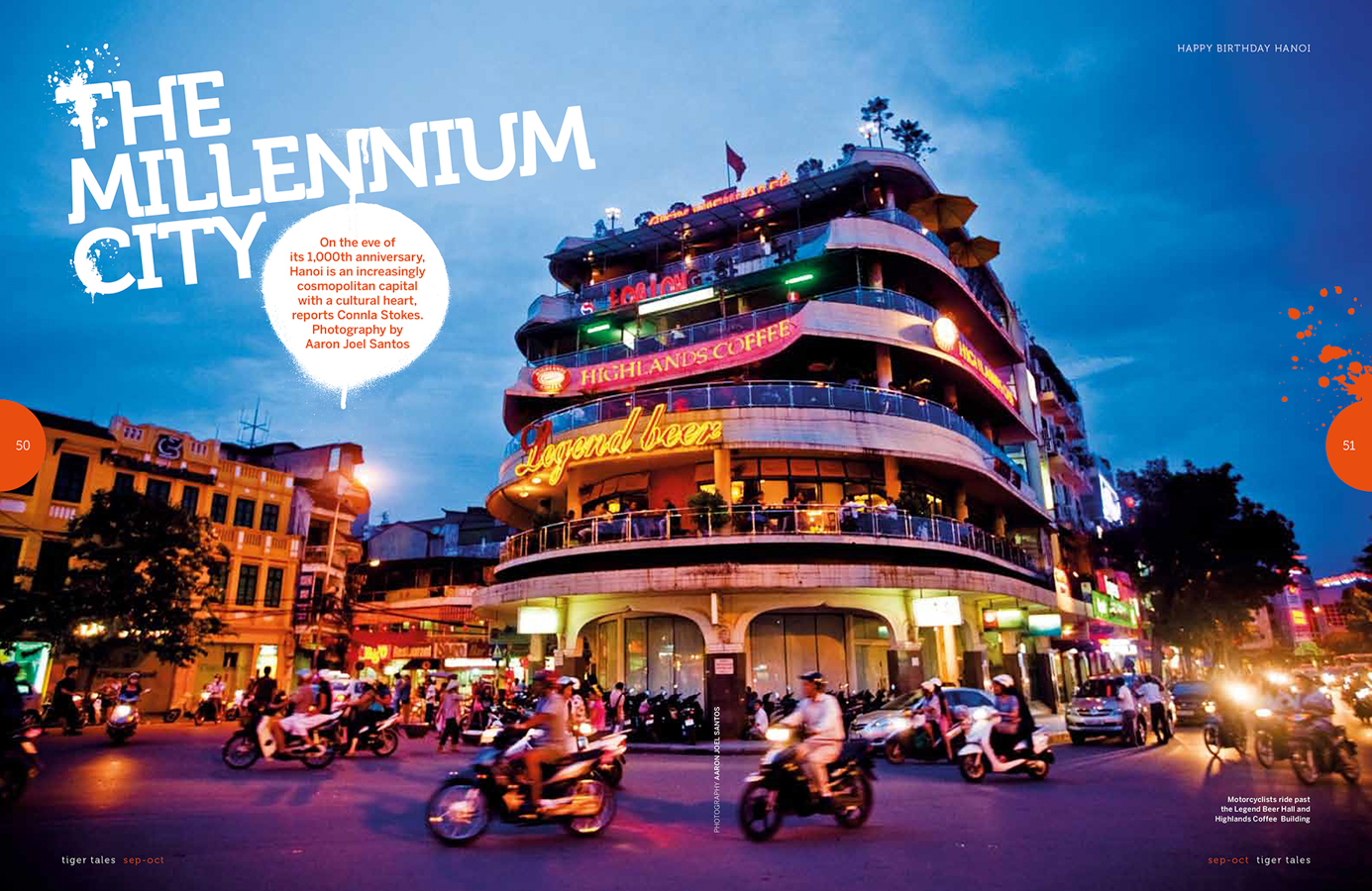 Hanoi-Travel-Tearsheet-1