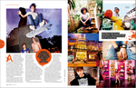 Hanoi-Travel-Tearsheet-2