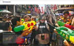 Thailand-Songkran-Editorial-1