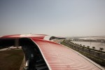 Ferrariworld-0414