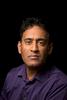 Dr. Ravi Retnakaran for Sinai Health magazine.