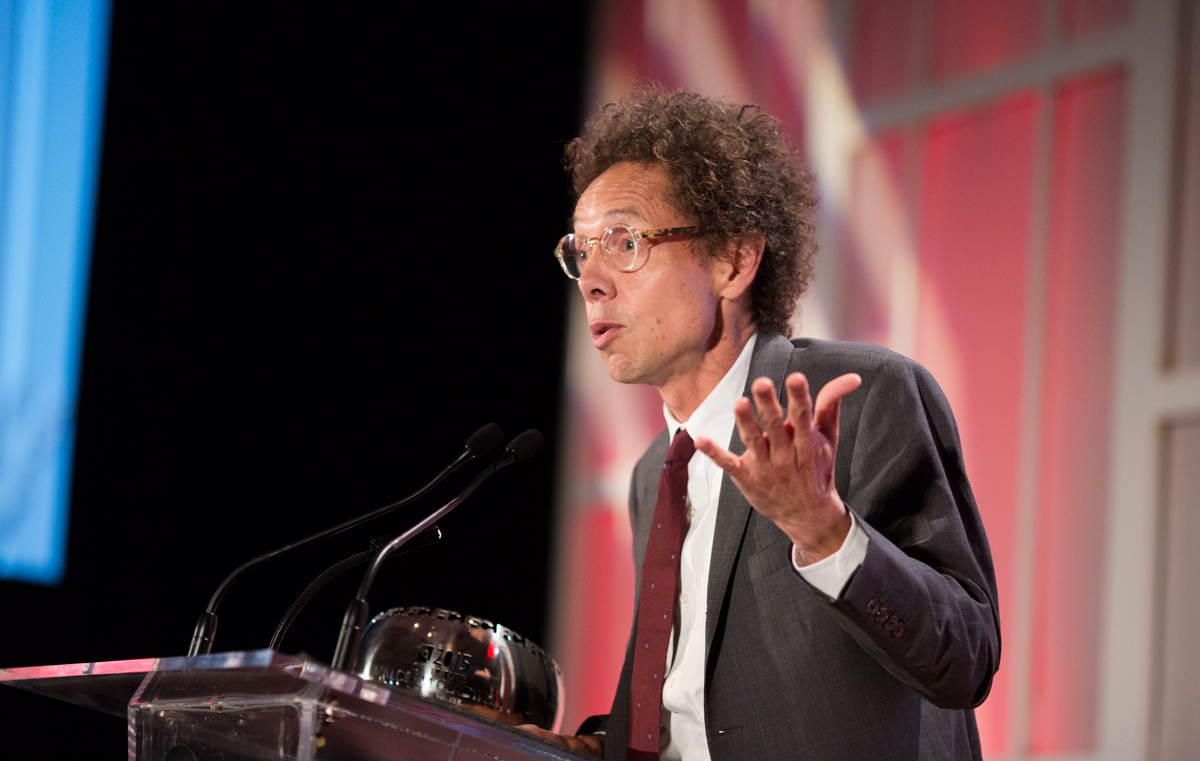 2015 Canadian Journalism Foundation Awards