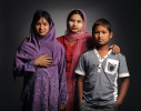 Refugee_Portraits_010