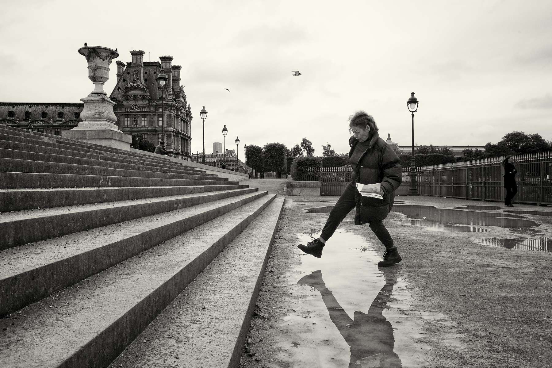 Paris---Evan-Edit-19