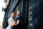 downtown-los-angeles-engagement-photo-10